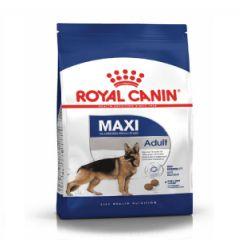 Royal Canin - 大型成犬糧 4kg GR26 3007040010