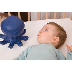 LITTLE BIG FRIENDS - Musical Animals – Octave The Octopus 302542