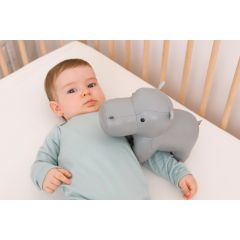 LITTLE BIG FRIENDS - Musical Animals – Sam The Hippo 302573