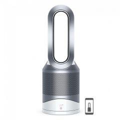 Dyson HP03 三合一智能淨化風扇 (銀白色)