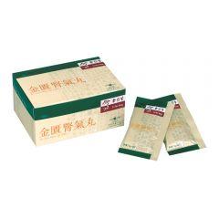 31085 Eu Yan Sang-Jin Gui Shen Qi Pills