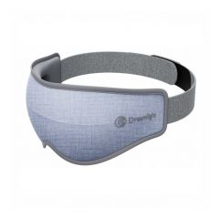 Dreamlight - Heat Lite Sleeping Eye Mask 312-22-00004-03-1