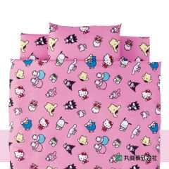 Marushin - Sanrio ® Character Kids Nap Set 3245005200