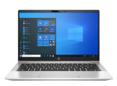 "HP Probook 430 G8 筆記型電腦 13.3"" i5-1135G7/8GB/256GB SSD/ Windows 10 Pro (326S8PA#AB5)"