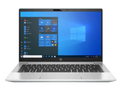 "HP Probook 430 G8 筆記型電腦 13.3"" i5-1135G7/8GB/512GB SSD/Windows 10 Pro (326S9PA#AB5)"