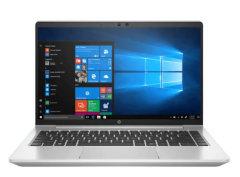 """HP Probook 440 G8 筆記型電腦 14"""" I5-1135G7/8GB/256GB SSD/Windows 10 Pro (326T5PA#AB5)"""