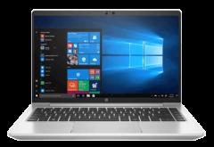 """HP Probook 440 G8 筆記型電腦 14"""" I7-1165G7/16GB/512GB SSD/Windows 10 Pro (326U4PA#AB5)"""