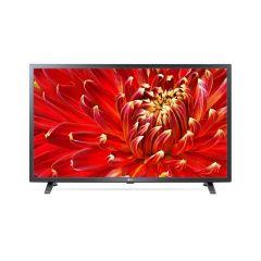 """LG 32"""" LED 全高清智能電視 32LM6300PCB HDL32LM6300PCB"""
