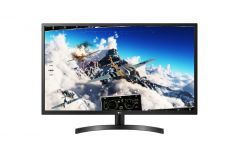 LG 32英寸HDR 10全高清顯示器 (32ML600M)