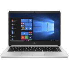 "HP 348 G7 14"" i5-10210U/8GB/256GB SSD/ Windows 10 專業版 筆記型電腦(3H660PA#AB5)"