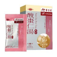 36023 Eu Yan Sang-Suan Zao Ren Tang Granules