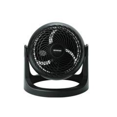 IRIS OHYAMA HE18 Air Circulation Fan 36094