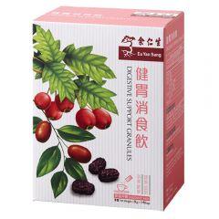 Eu Yan Sang Digestive Support Granules 36200
