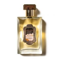 La Sultane De Saba - Eau De Parfum-Orange Blossom/100ml 3700448601056