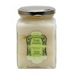 La Sultane De Saba - Shea Butter-Ginger Green Tea/300ml 3700448601063