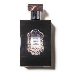 La Sultane De Saba - Eau De Parfum-Champaka Tropical Flower/100ml 3700448601889