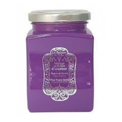 La Sultane De Saba - Shea Butter-Musk Incense Vanilla/300ml 3700448603517