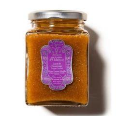 La Sultane De Saba - Udaipur Sugar Scrub - 300ml 3700448603531
