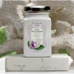 La Sultane De Saba - Aloe Vera Ultra Moisturizing Face Cream - 100ml 3700448604729