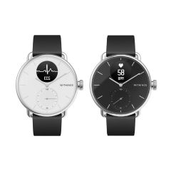 Withings - ScanWatch 38mm