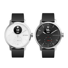 Withings - ScanWatch 42mm
