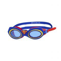 ZOGGS DC Superman Junior Goggle
