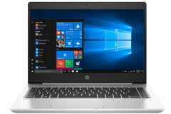 "HP Probook 440 G7 筆記型電腦 14"" i5-10210U / 8GB / 256GB SSD 3C597PA#AB5"