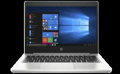 "HP Probook 430 G7  筆記型電腦 13.3""  i5-10210U / 8GB / 512GB SSD 3C596PA#AB5"