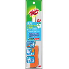 3M 思高™保溫瓶清潔刷 - 超強力清潔 3M_MBC-03K