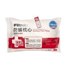 3M Filtrete™ - 防蟎枕心-支撐型 3MAP302