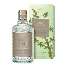 4711 ACQUA COLONIA MYRRH & KUMQUAT EDC 170 ML 4011700747443