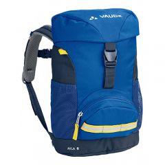Vaude 童裝背囊 Ayla 6L - 藍色 4052285393274