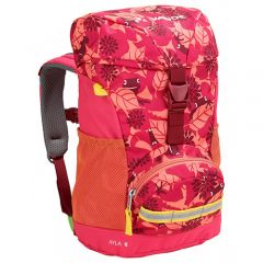 Vaude 童裝背囊 Ayla 6L - 粉紅色 4052285393298