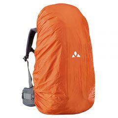 Vaude - Raincover for Backpack Orange 12559 (15-30L/30-55L/6-15L) 40522854_Backpack