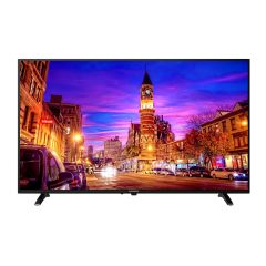 """Skyworth - 40"""" Built-in DTMB Android 10.0 Smart TV 40STC6200 40STC6200"""