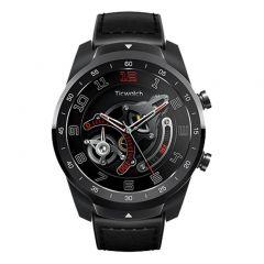 Mobvoi Ticwatch Pro 智慧手錶
