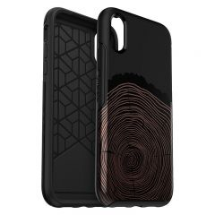 OTTERBOX SYMMETRY IML SERIES FOR IPHONE X/XS OTTERBOX_SYMMETRY_IML_SERIES_FOR_IPHONE_X_XS