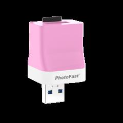 PHOTOFAST 手機自動備份方塊 (只兼容蘋果產品)