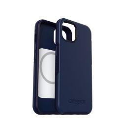 OtterBox iPhone 13 Symmetry+ 炫彩幾何系列保護殼 (附MagSafe)