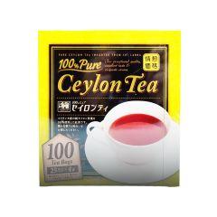 情熱價格 錫蘭茶 (平行進口貨品) 4549387584919