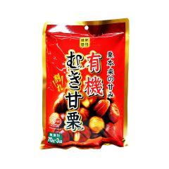 情熱價格 甘栗 (平行進口貨品) 4549777999101