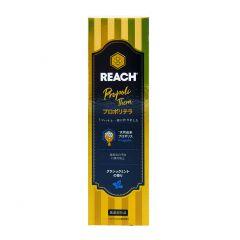 REACH - 蜂膠牙膏 (經典薄荷 / 檸檬蜂蜜薄荷) (平行進口貨品) REACH_ALL