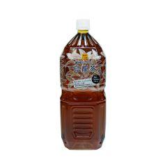情熱價格 烏龍茶 2升 (1支 / 6支 / 24支) (平行進口貨品) JK_OLONGTEA_ALL