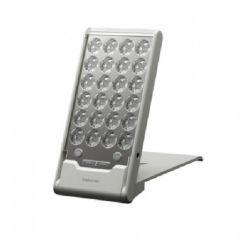 Exideal Mini EX-120 LED 彩光美容儀