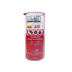 MOIST DIANE - 順直柔滑洗髮護髮套裝 4580351360092