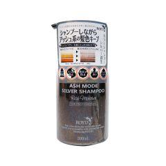 MOIST DIANE - 深層修護洗髮護髮套裝 4580351360108