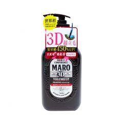 MARO - 髮起立防脫洗頭水(無矽配方) 4582469491705