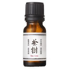 阿原- 茶樹精油 4712052982055
