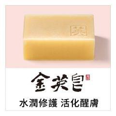 阿原-五爪金英皂 4712052983403