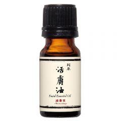 阿原-活膚油-滋養型 4712052989160